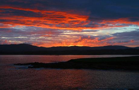 Whoot_sunset-3-beautifulfreepictures.com