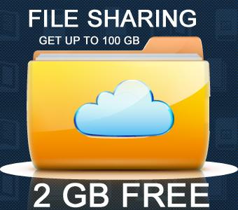 Whoot_cloudsharing