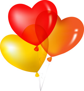 Whoot_valentine-balloons-1