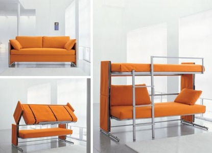 Whoot_convertible-couch-bunk-beds