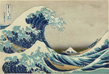 Whoot_great_wave_off_kanagawa2