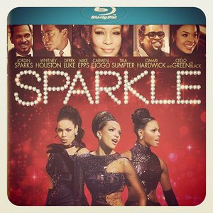 Whoot_5sparkle