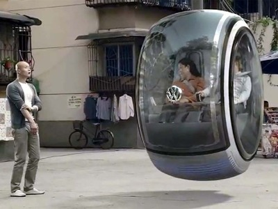 Whoot_vw-hover-car