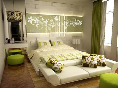 Whoot_cool_bedroom_
