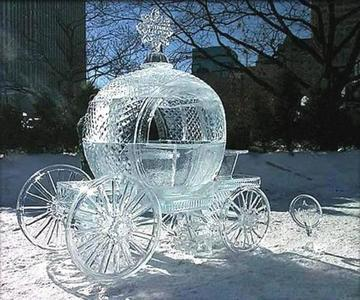 Whoot_iceart