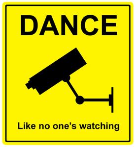 Whoot_2011-03-11-dance