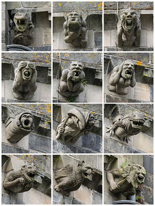 Whoot_451px-paisley_abbey_new_gargoyles