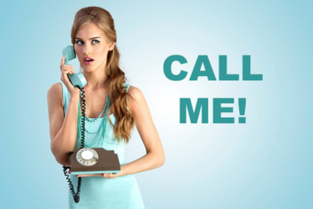 Whoot_callme