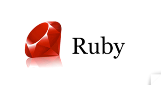 Whoot_ruby