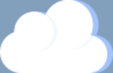 Whoot_icon-cloud