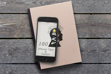 Whoot_ibookcover