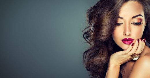 Whoot_beauty-salon