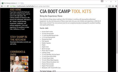 Whoot_bootcamptoolkit