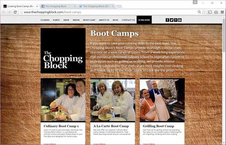 Whoot_choppingblock