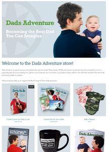 Whoot_dadsadventurestore