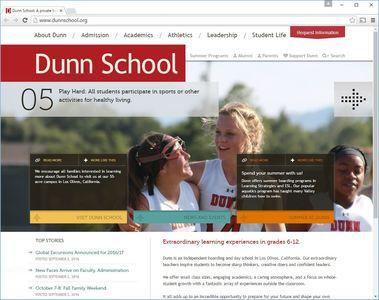 Whoot_dunnschool-ws