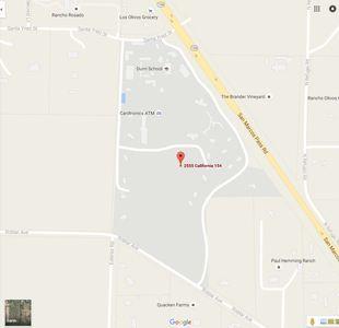 Whoot_dunnschool-map