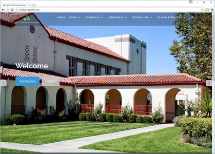 Whoot_valleyinternationalschool