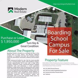 Whoot_temp_midwestflyer-boardingschoolforsalemed