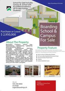 Whoot_louisana-school-campus-for-sale