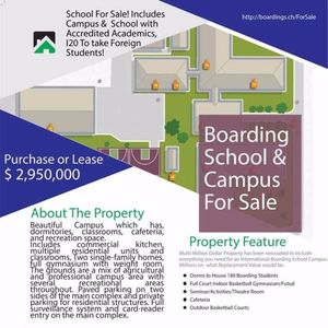 Whoot_temp_louisana-school-campus-for-sale