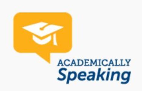 Whoot_academicallyspeaking