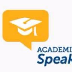 Whoot_temp_academicallyspeaking