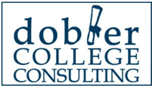 Whoot_collegeconsulting
