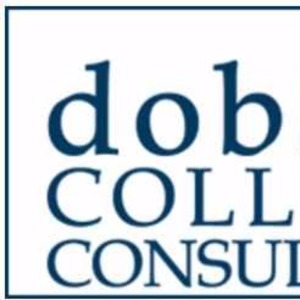 Whoot_temp_collegeconsulting