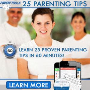Whoot_parenttoolskit