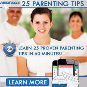 Whoot_temp_parenttoolskit