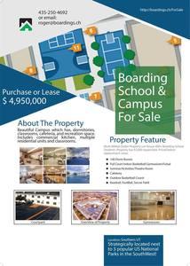 Whoot_boarding-school-campus-ut