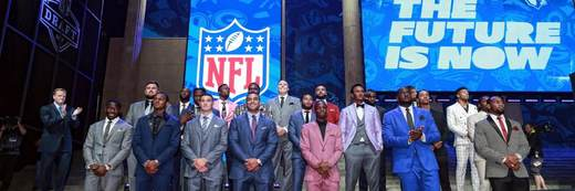 Whoot_nfl-banner