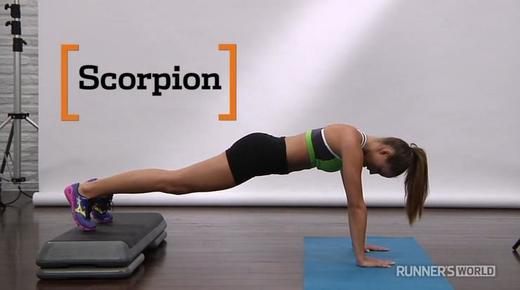 Whoot_scorpion