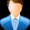 Big_avatar