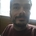 Smaller_thumb_20130119_162015