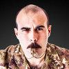 Big_drillsergeant