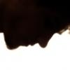 Big_1791994200-1-einarsnow-avatar