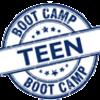 Big_tbc-logo