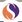 Mini_secondnature-logo