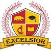 Big_exelsiorschool