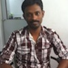 Big_photo