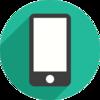 Big_iphonetipsicon5