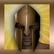 Bigger_thumb_icon