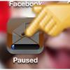 Big_paused