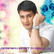 Bigger_thumb_maheshbabu-varudu-2_copy